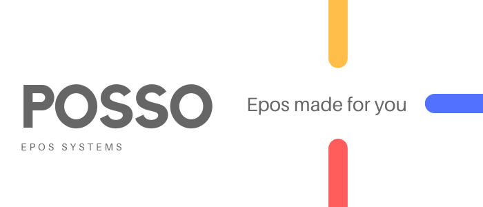 ❺❺❺❺❺ Self Order Kiosk epos solutions | Self Service epos